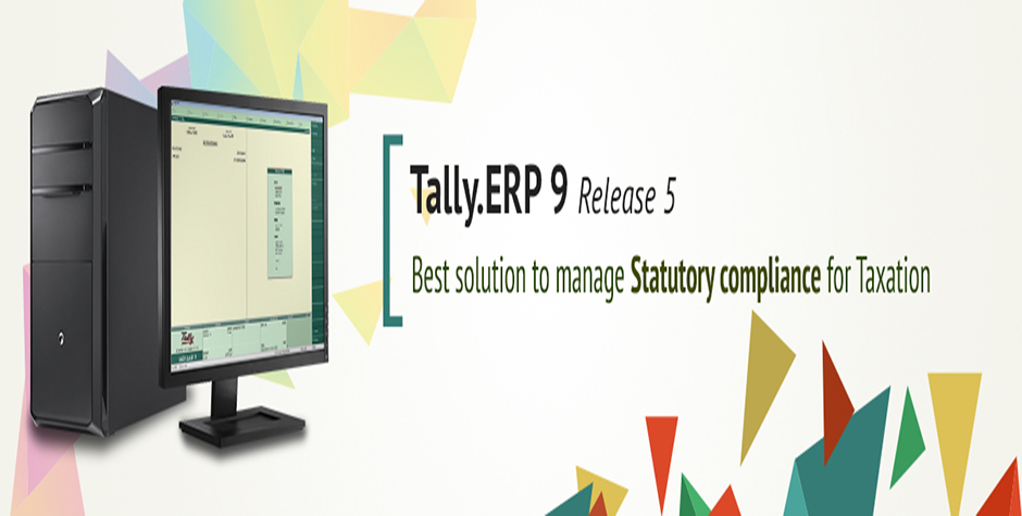 Tally_ERP9_by d-links technology solution